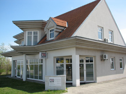 MRU Messtechnik GmbH
